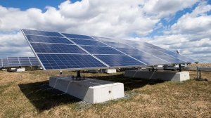 Borrego Begins Construction On 9.1 MW Solar Project On Long Island For sPower