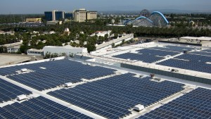 Yingli Green Energy and Borrego Solar Sign 40 MW Supply Agreement for 2015