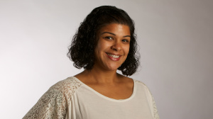 Anita Orozco