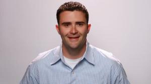 Bryan Morrison