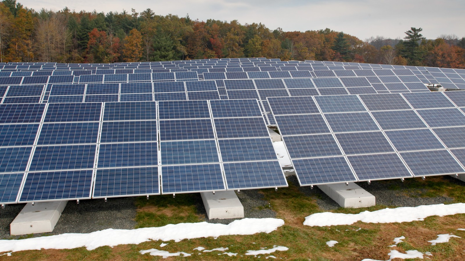 Downing Key to Passage of Solid Solar Bill