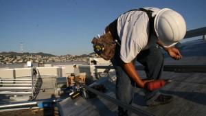 Repair & Retrofits