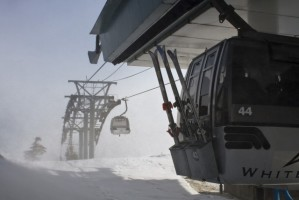 New York Ski Resorts Turn to Solar Power