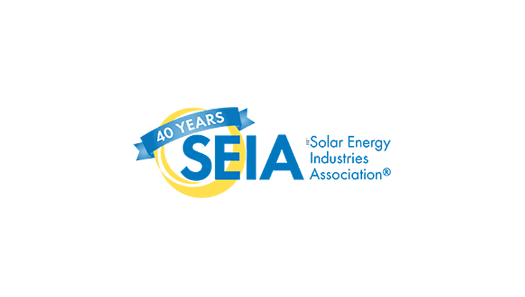 SEIA Welcomes New Members to its Board of Directors