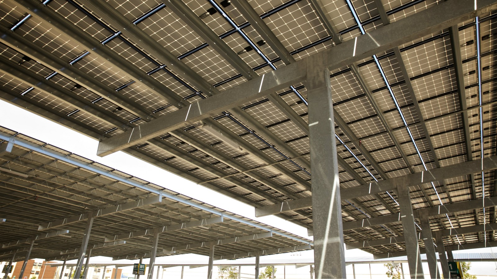 Solar Panels Coming to 12 Campbell Schools this Summer