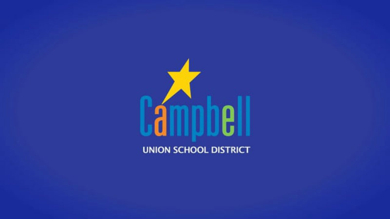 Campbell Union School District Will Save $8.2 Million with 1.5 Megawatts of Solar Capacity