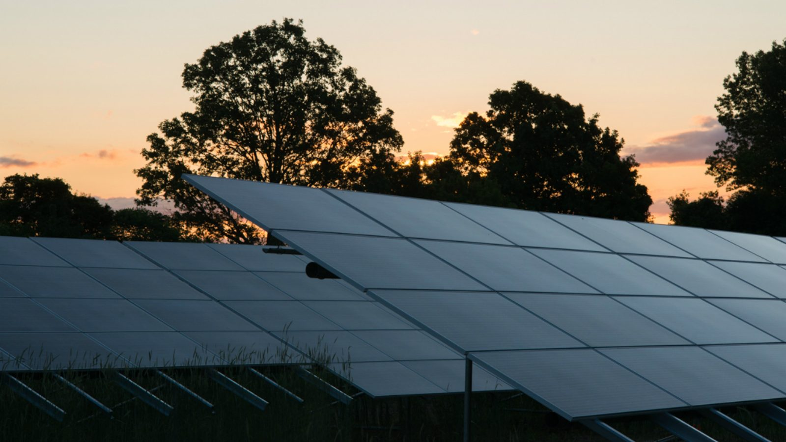 The Hilltowns' first solar farm nears approval